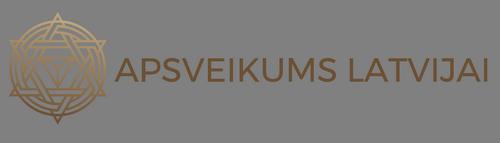 Apsveikums Latvijai - Labākās svinību vietas Latvijā