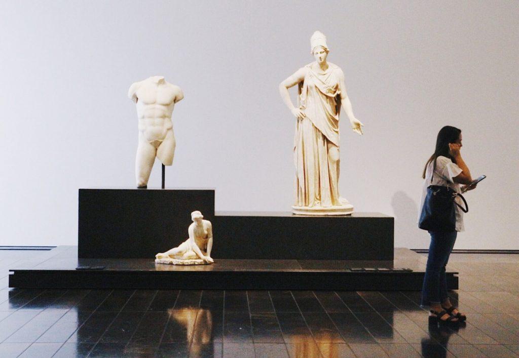 Latvijas Muzeji