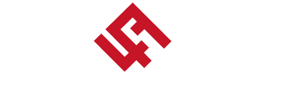 Apsveikums Latvijai logo